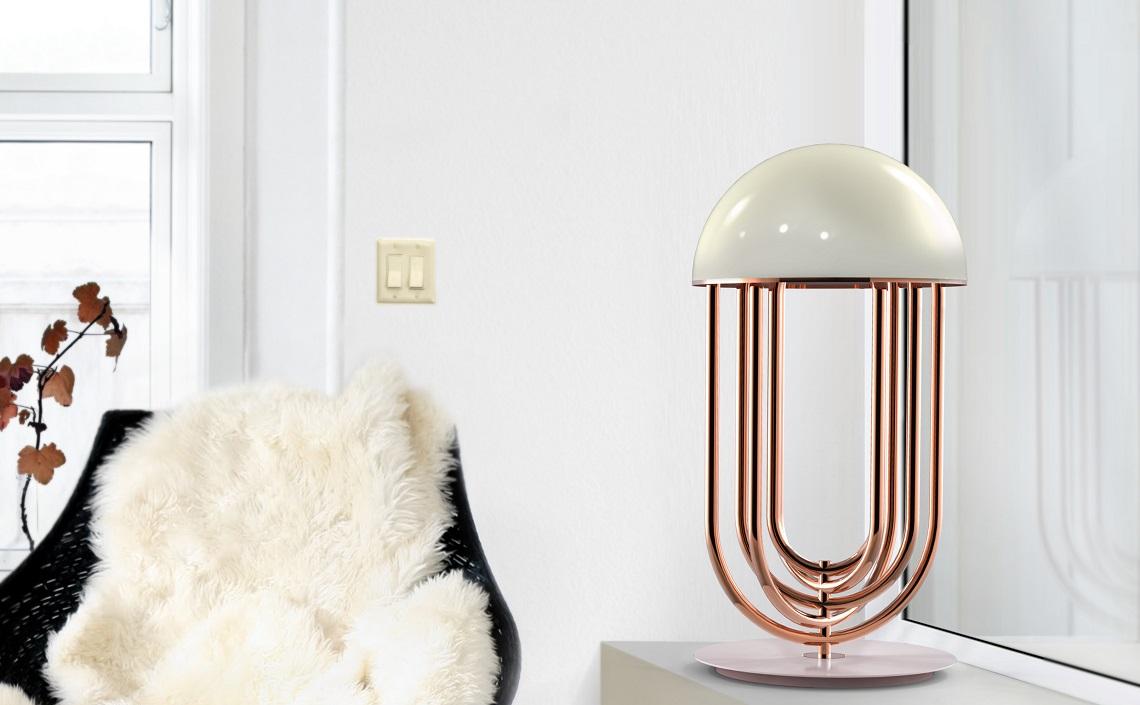 Nowości Z Oferty Delightfull Portugalskie Lampy Hand Made