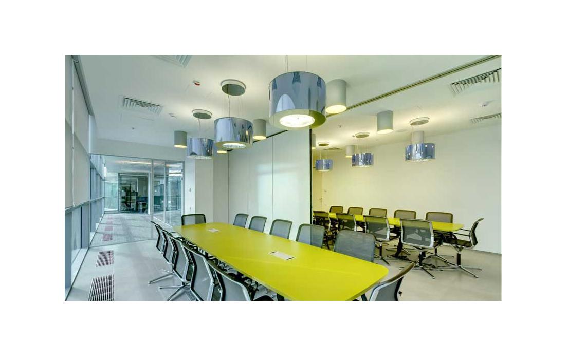 Lampy Dla Biznesu Rozwiązania Oświetleniowe Dedykowane