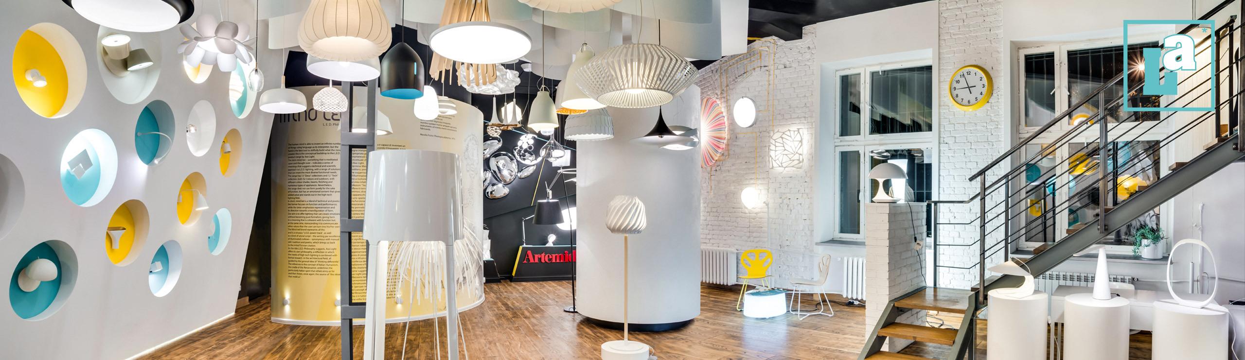 Salon lampy o wietlenie warszawa nowoczesne lampy meble dodatki salon Sklepy designerskie warszawa