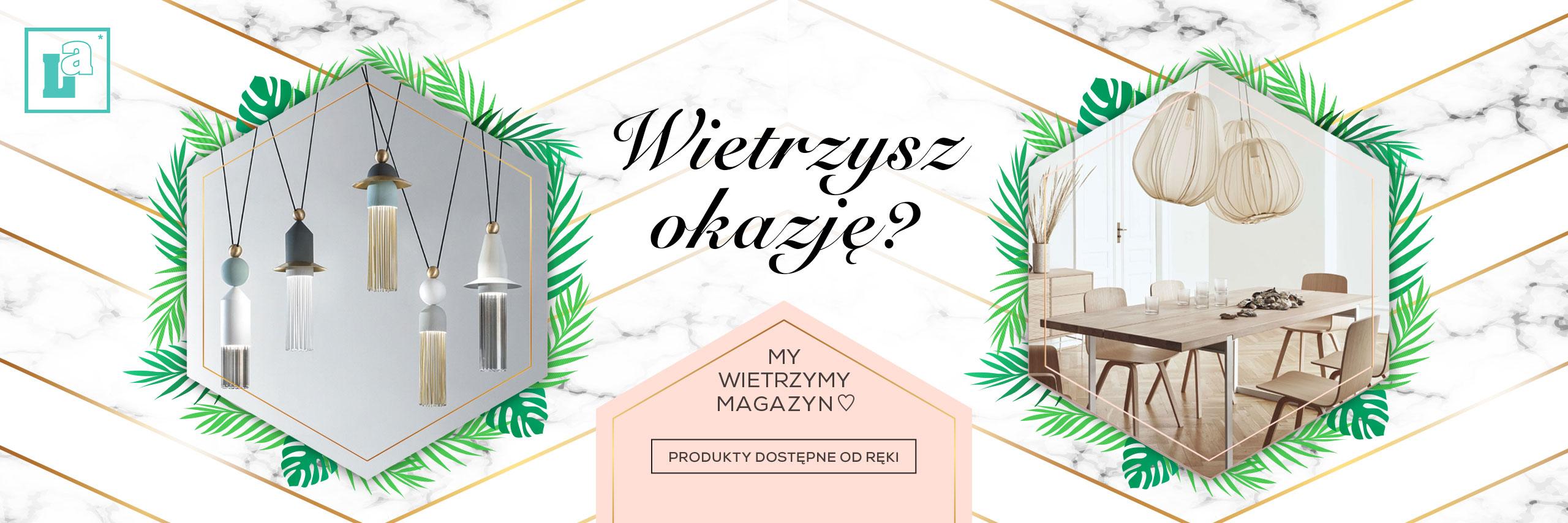 https://lafaktoria.pl/sites/default/files/revslider/image/LAFAKTORIA_baner_wiosna_2020_v2.jpg