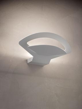 Braga Illuminazione Lampy Oswietlenie Led Lafaktoria Pl