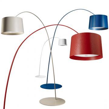 Rewelacyjny Foscarini | Lampy & Oświetlenie Led | Lafaktoria.pl Designerskie BO33